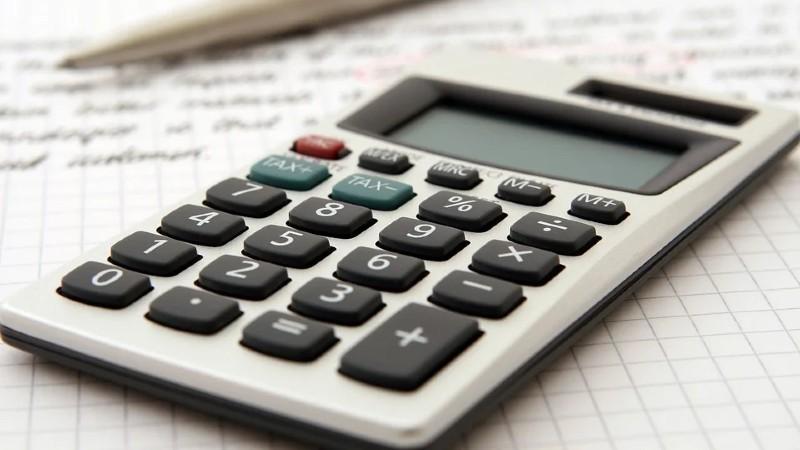 Consejos financieros para no entrar en el Veraz