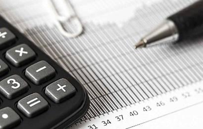 Finanzas e inversiones