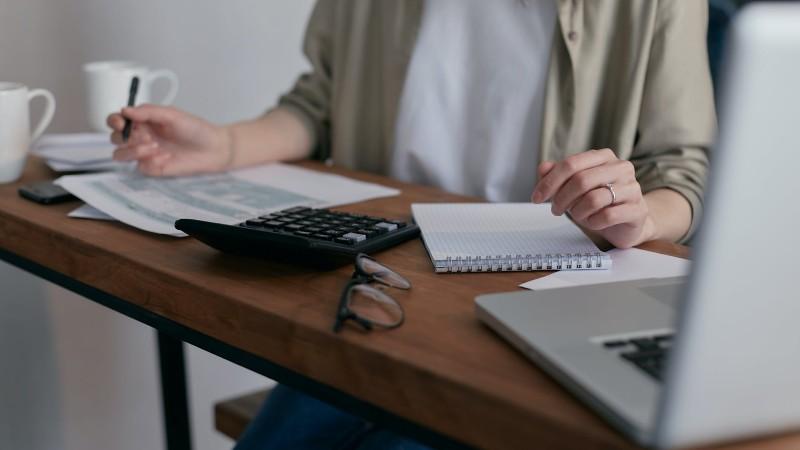 Pedir préstamo estando en ASNEF