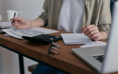 Cómo pedir un préstamo estando en ASNEF