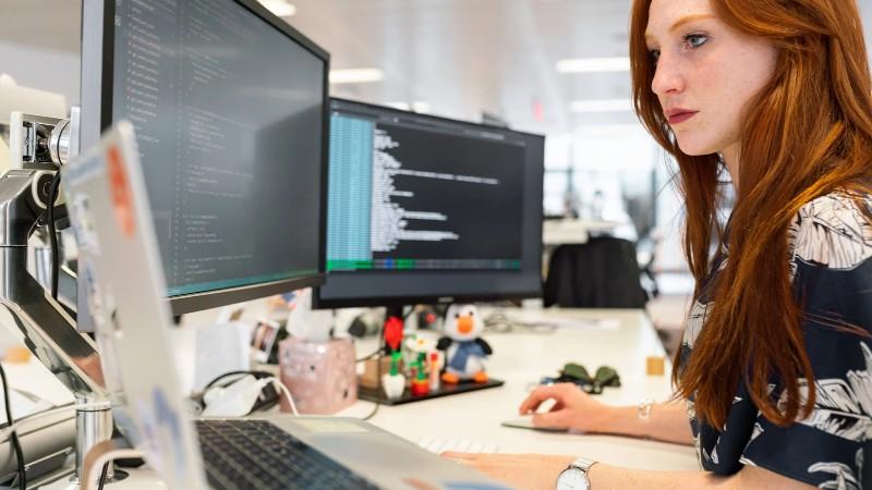 Una mejor gestión con software para asesorías
