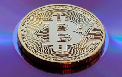 El mundo del fútbol empieza ya a utilizar bitcoins para fichar jugadores