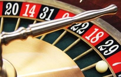 Los casinos en vivo online: una opción emocionante para participar en tus juegos favoritos