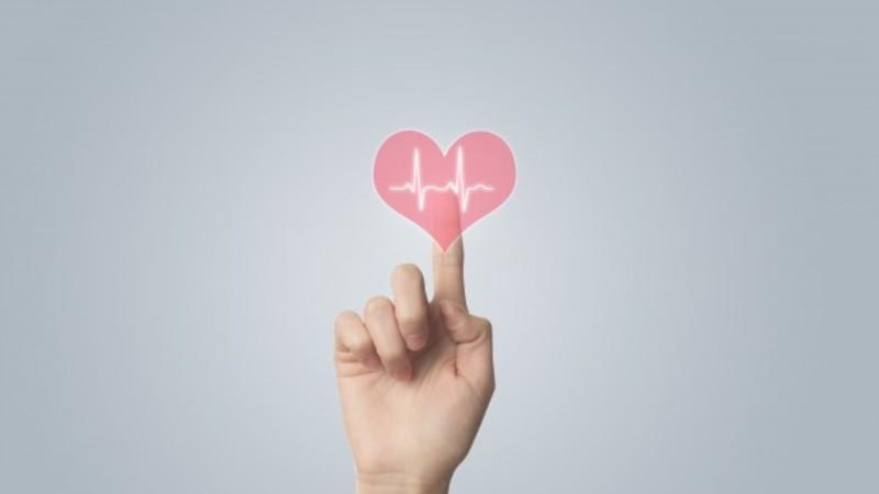 ¿Qué tener en cuenta al contratar un seguro de salud barato?