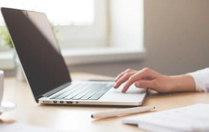 ¿Cómo obtener el certificado digital de persona física y para qué sirve?
