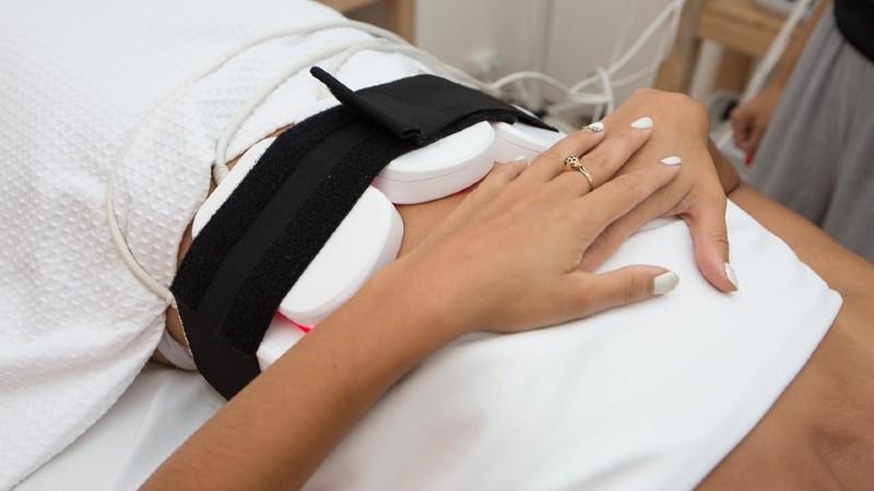 Fisioterapia avanzada y osteopatía