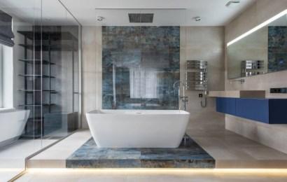 Servicios y productos que aportan confort y estilo al hogar