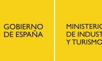 Ministerio IndustriaEnergiaYTurismo
