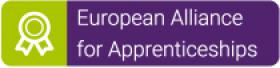 alliance_for_apprenticeships