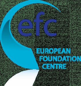 EFC_Logo_FOR_WEBSITE-e1392044243209