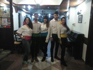 3-noche-intercultural