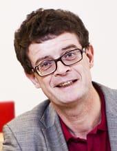 Joakim Nergelius (bild)