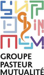 Logo-GPM-500x350