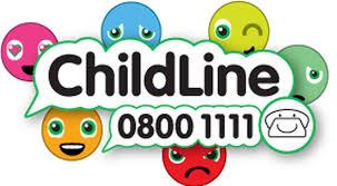 Childline & Thinkyouknow