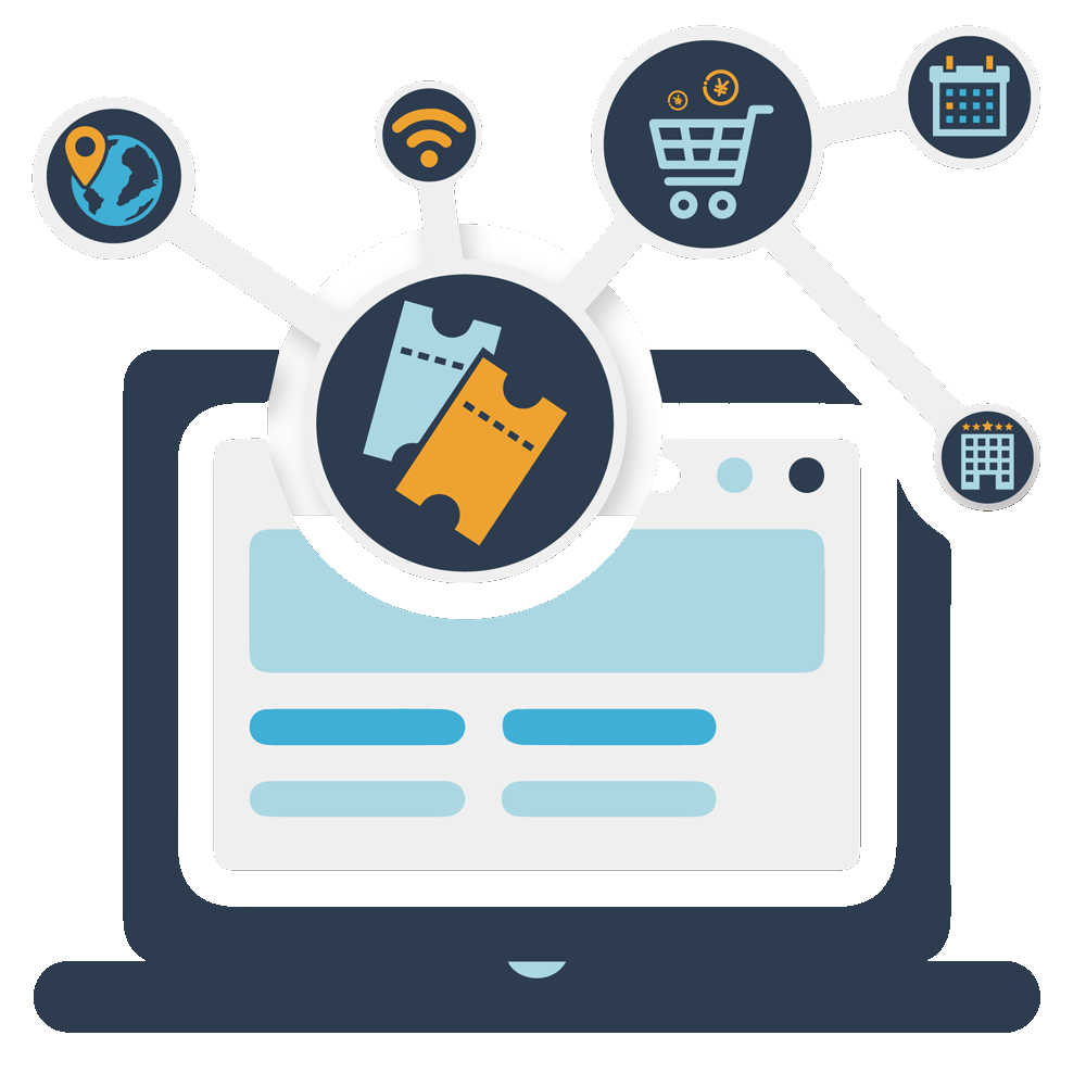 EuroPass-digital ticketing solution