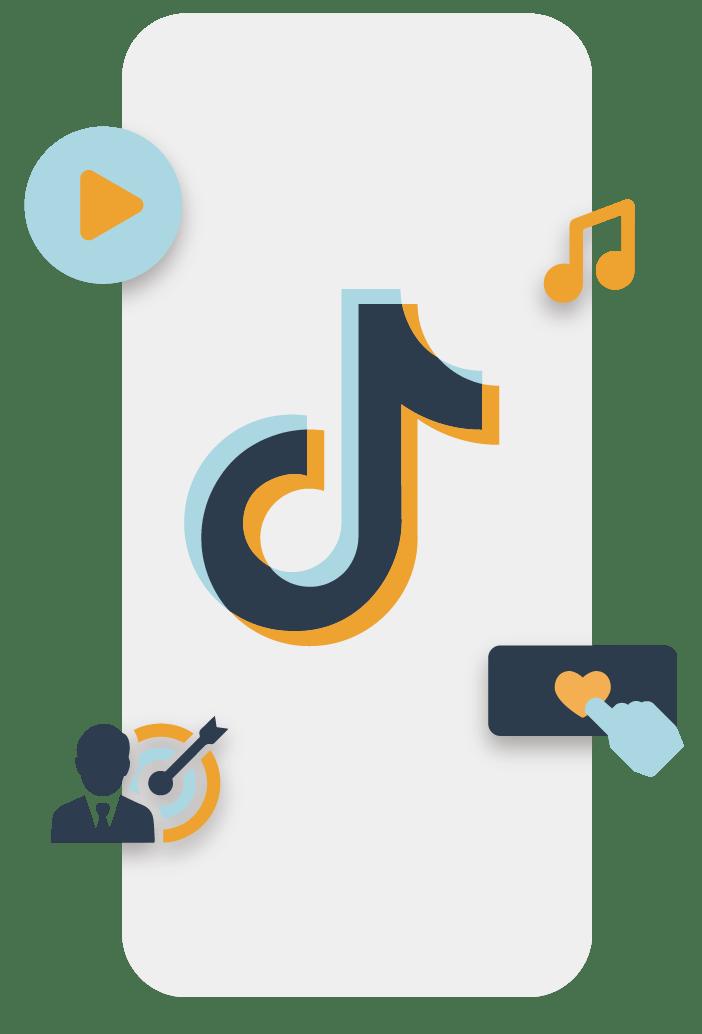 Chinese social media - Douyin