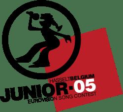 JESC_2005_logo.svg