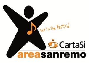 AreaSanremo2012
