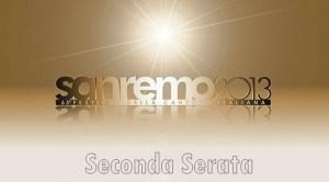 Sanremo-2013seconda