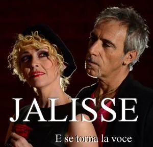 jalisse_e_se_torna_la_voce.jpg___th_320_0