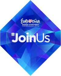 Eurovision_Song_Contest_2014_logo.svg