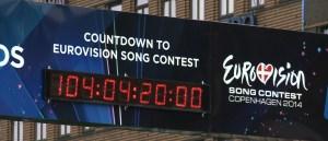 eurovision_countdown_clock