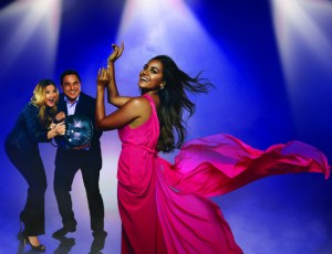 sbs--eurovision-extra-dress