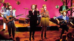 abba-1982