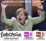 LEuropa-ci-chiede-di-cantare