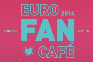 Logo-Euro-Fan-Café