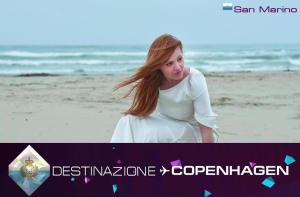 Valentina Monetta