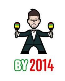 TEO - Belarus