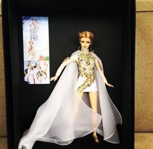 Emma-barbie