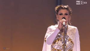 Emma-Eurovision-Finale-2014
