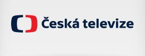 logo-ct
