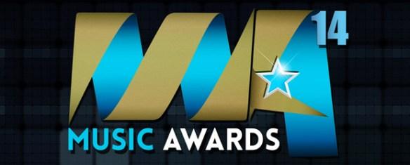 Music-Awards-2014