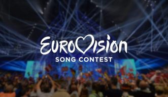 Eurovision Song Contest logo evolves