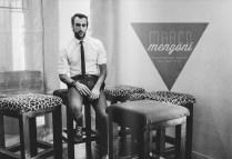 Marco-Mengoni-VIM-Magazine-Verano-2014-photos-eurovision-1