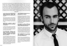 Marco-Mengoni-VIM-Magazine-Verano-2014-photos-eurovision-3