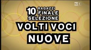 castrocaro-2014-logo-rai1-finalisti-620x348