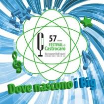 Festival-di-Castrocaro-2014_Rai-1