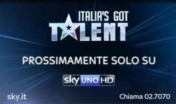 italias-got-talent-sky-uno-casting