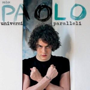 Paolo-Universi-Paralleli-