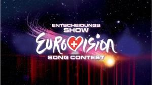 http://esc.srf.ch/it/%C2%ABeurovision-song-contest-2015%C2%BB