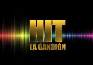 'Hit. La canción' busca la mejor canción inédita