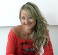 Moira Delia to host the Junior Eurovision 2014