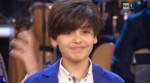 Vincenzo-Cantiello-italy-junior-eurovision