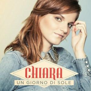 Chiara-Un-Giorno-Di-Sole