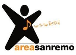 area_sanremo_logo