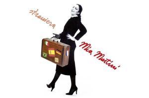 Mia-Martini-Straniera-news_0